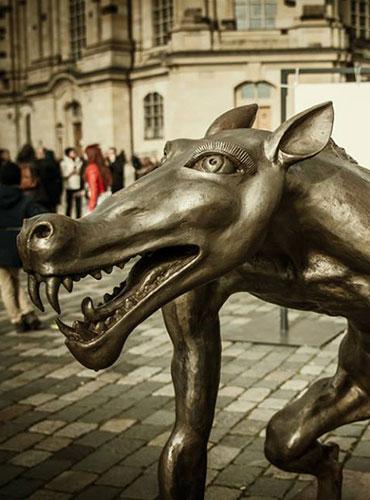 wolf-fuer-essay