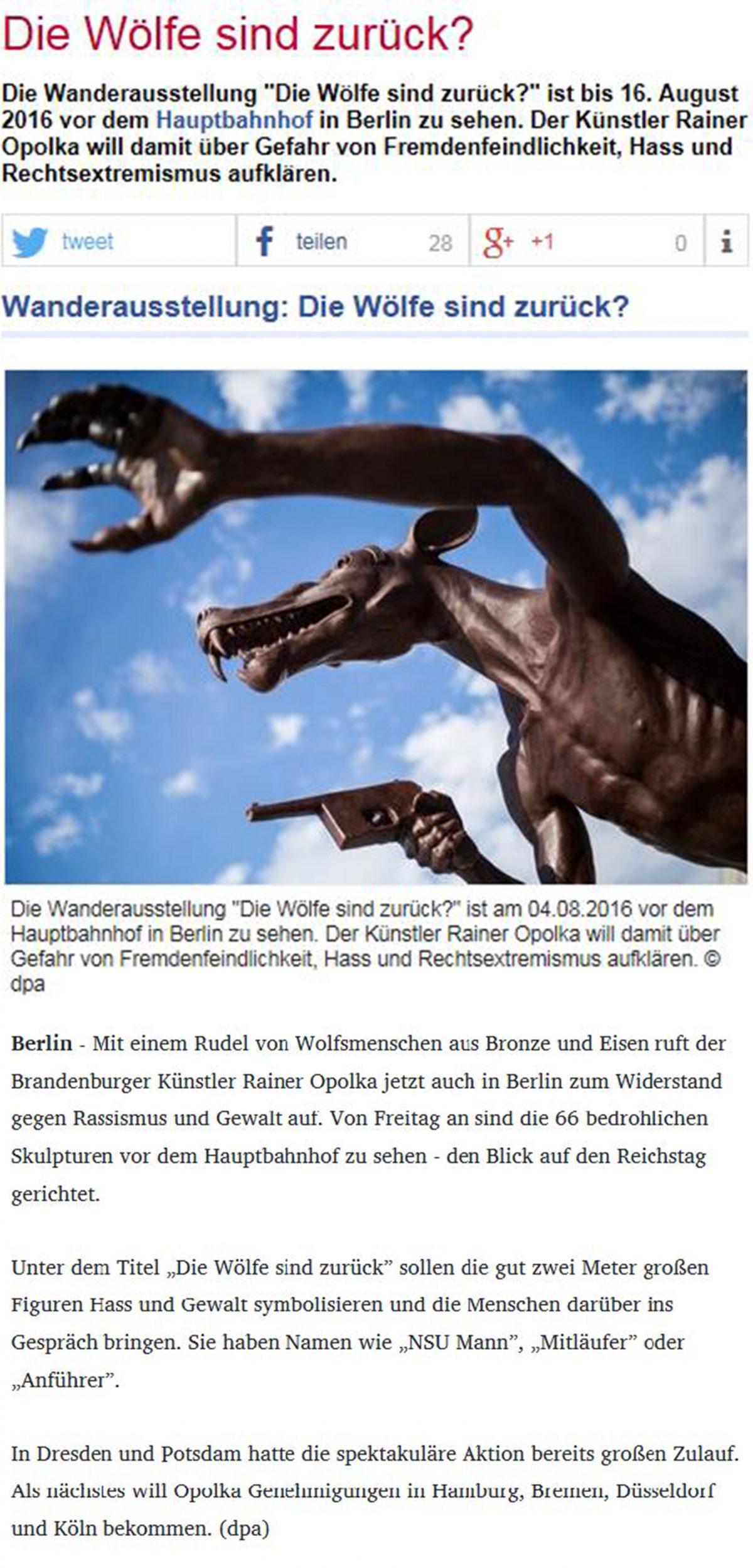 berlin-de
