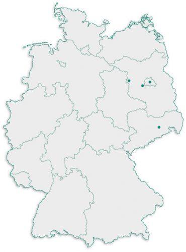 Deutschlandkarte-Dezember16